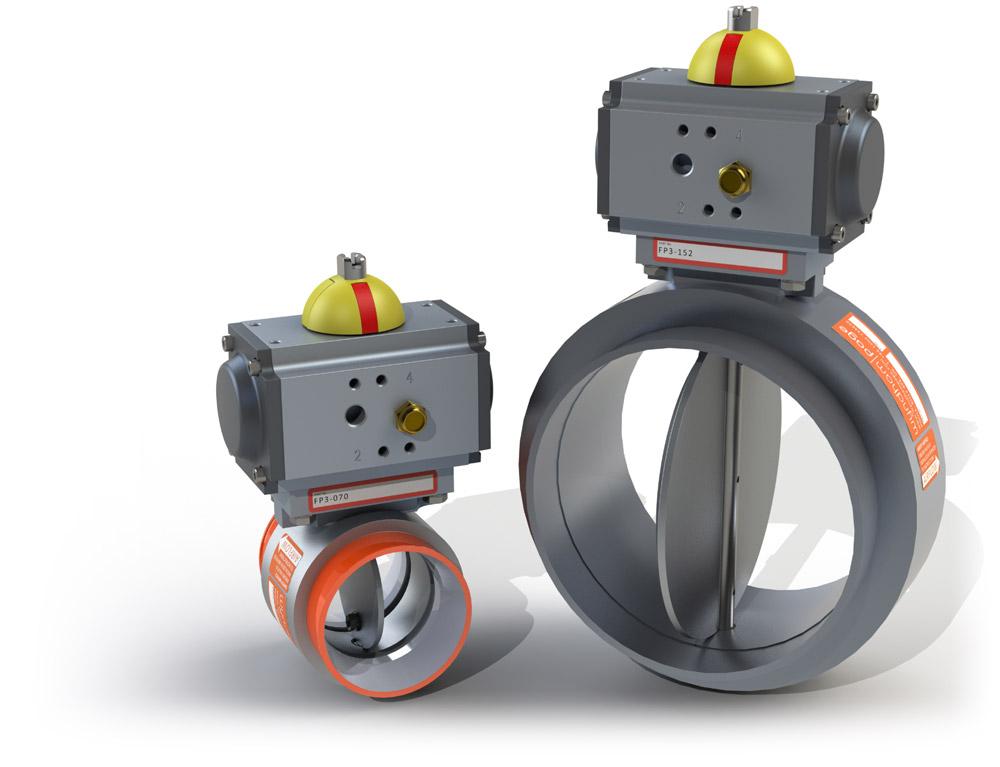 fp3-valves