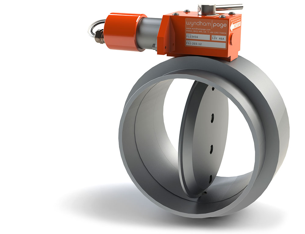fs1-203-valves